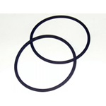 Rears Replacement Strainer O-Ring