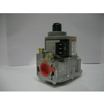 Honeywell VR8304M-4002 Spark Natural Gas Valve
