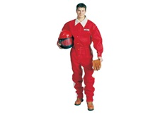 Clemco Blast Suit Heavy-Weight