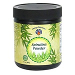 Spirulina Powder 10 oz