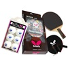 303 Penhold Racket Bundle