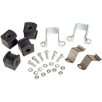 Stabilizer bar assembly kit