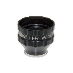 HR Wide Field Lens