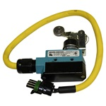 Hopper, Tailgate & Arm Limit Hammer Switch