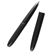 BLACK BULLET PEN – Black Ink