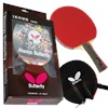 Bty 303 FL Racket Set