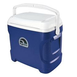 IGLOO ULTRA™ 30 Qt Cooler