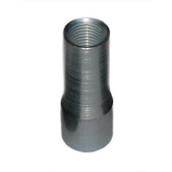 "1/4"" to 3/8"" Pipe Thread Adptr"
