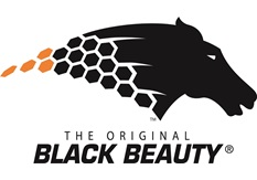 Black Beauty®