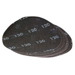 Mesh Screen Abrasive Discs
