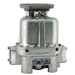 "1-1/2"" 304 Stainless Steel Meter 2-50 GPM"