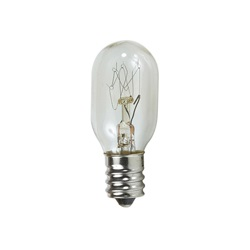 Incandescent Marco Keratometer light bulb