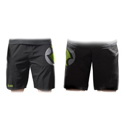Rage Men's Shorts