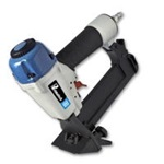 Pneumatic Floor Stapler