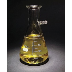 Filtering Flask, Borosilicate Glass