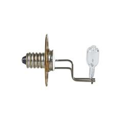 Slit Lamp Bulbs