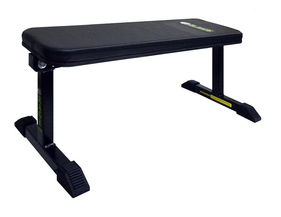 rage fitness functional fitness equipment rage flat bench