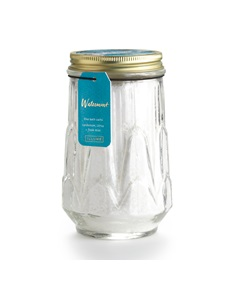 Watermint Fine Bath Salts