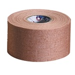 Gibson Nude Colored Athletic Tape