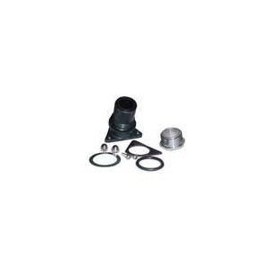 Bullard Breathing Tube Connector Kit