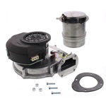 Blower Motor Assembly Kit