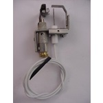 PILOT - SPRK IGNITION - NATURAL GAS W/ CABLE