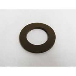 Viton Gaskets For Tank Bulkheads - Various Sizes