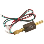 Low Oil Level and High Temperature Sensor Switch SPST