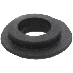 Power top cylinder spacer