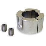 "5"" Taper Lock Bushing 2012 Series"