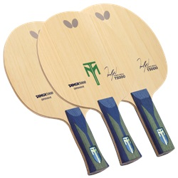 Timo Boll T5000 Blades
