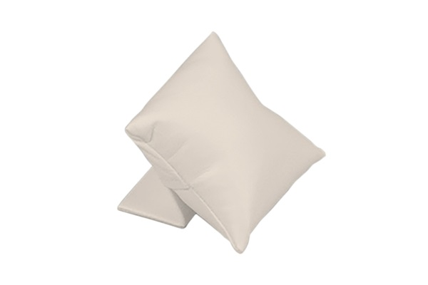 PILLOW W/STAND