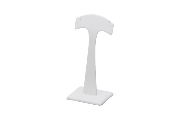 TALL T-EARRING STAND