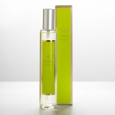 Pineapple Cilantro Essential Room + Linen Spray