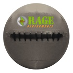 RAGE PERFORMANCE 14 INCH MEDICINE BALL