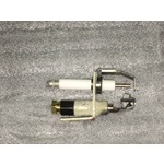 Honeywell Q348A-1358 LP Gas Spark Pilot