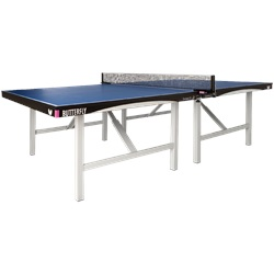 Europa 25 Stationary Table