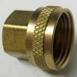 Garden Hose Fittings