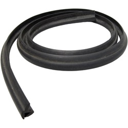 Windshield Weatherstrip