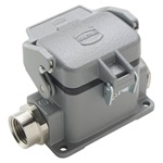 HARTING RECEPTACLE