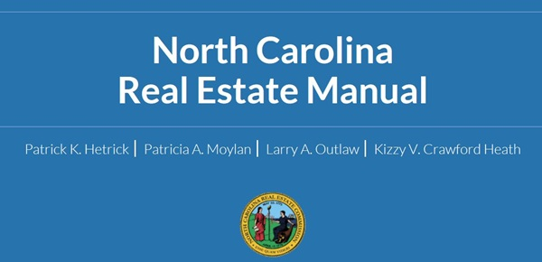 North Carolina Maps, North Carolina Real Estate Manual Digital Subscription Click To View A Larger Image, North Carolina Maps