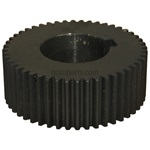 "GEAR,8""X3"" 48T 20 DEGREE PA"