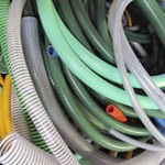 Golf & Turf Management Hoses