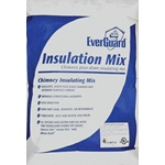 EVERGUARD INSULATION MIX