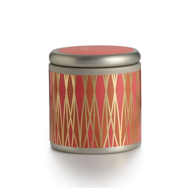 Anemone Essential Mini Tin