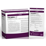 Triumph LT Surgical Gloves
