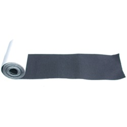 Bowdrill cloth tape