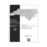 Real Estate Licensing in North Carolina