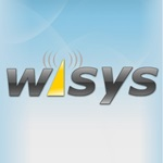 WiSys Warehouse Management System (WMS)