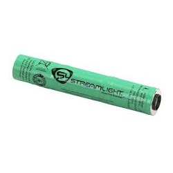 Streamlight Stinger® Battery